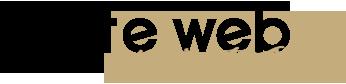 Tryfe web|株式会社 Tryfe